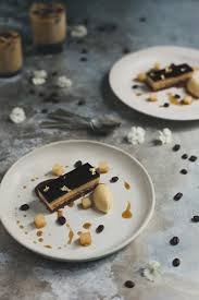delice cuisine coffee and chocolate delice crush magazine