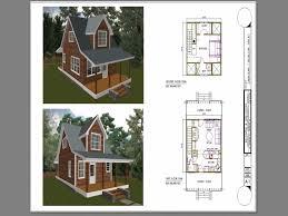 two bedroom cabin plans one bedroom cabin plans ideas one bedroom with loft floor 3 bedroom
