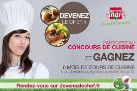 concours de cuisine recette de cuisine petites annonces culinaires recette parfaite