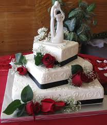 wedding cake cost what are the costs for wedding cakes wedding planning