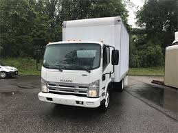 isuzu trucks in connecticut for sale used trucks on buysellsearch