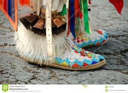 native american color royalty free stock photos image 1325098
