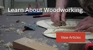 Woodworking Machine South Africa by Tools4wood Woodworking Made Easy
