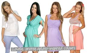 maternity wear online maternity style how to look great without breaking the bank