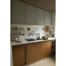 kitchen cabinets above sink medd house harmer green hertfordshire the kitchen sink