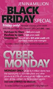 cyber monday gift card deals my black friday and cyber monday deals are here snohomish