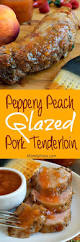 Tasty Dinner Party Recipes - best 25 party entrees ideas on pinterest party food entrees