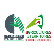 statut chambre d agriculture statut chambre d agriculture 57 images fichier logo chambre