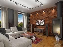 beleuchtung wohnzimmer beleuchtung wohnzimmer amocasio