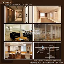 Suria Klcc Floor Plan by Klcc Gtower G Tower Fullyfurnished Msc Status Office For Rent