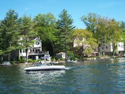 windham nh waterfront homes and property for sale lakefront homes