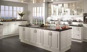 cuisine americaine avec ilot modele de cuisine americaine avec ilot central pinacotech