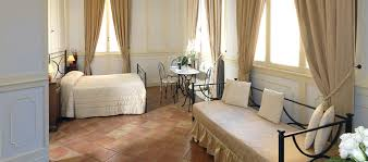 chambre d hote rome pas cher profumo maison dhtes rome italie my boutique hotel chambre d hote