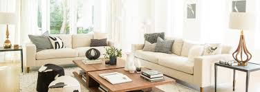 On Line Interior Design Online Interior Design Process U2013 4 Easy Steps To Design Any Room