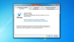 Microsoft Silver Light Microsoft Silverlight 5 1 40728 Download For Free