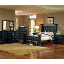 Bedroom With Black Furniture Amazon Com Progressive Furniture Torreon Chest 38