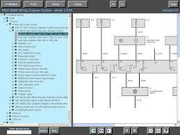 bmw e38 wiring diagram bmw e38 repair manual free download