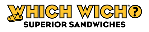 which wich jobs u0026 careers which wich superior sandwiches
