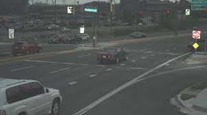 avoiding red light camera tickets maryland drivers alliance red light cameras ticket stopped cars