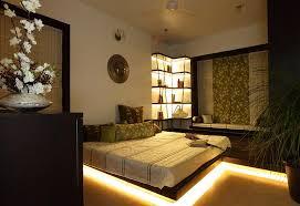 Home Lighting Design Dubai Spectrum Systems Sf