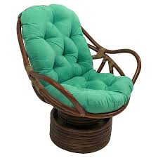 Blue Wicker Rocking Chair Outdoor Wicker Swivel Rocker Chair Sonoma Hastac 2011