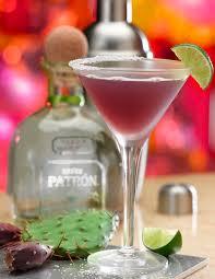martini pear drinks u2014 food stylist stephen shern
