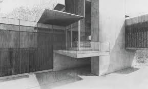 styles visualizing architecture