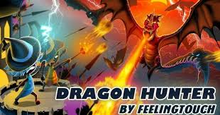 Download Design My Home Mod Apk Dragon Hunter Mod Apk Unlimited Money Latest For Android Apk