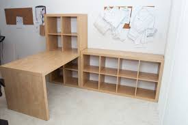 scrapbook desk ideas with storage ikea best craft room on