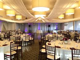 wedding venues in boise idaho wedding boise depot the wedding venues outdoordahoboised