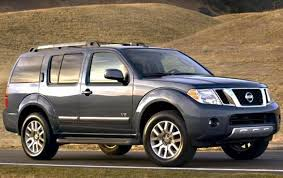 nissan armada 2017 price in egypt 2010 nissan pathfinder information and photos zombiedrive