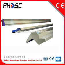 press brake tooling press brake tooling suppliers and