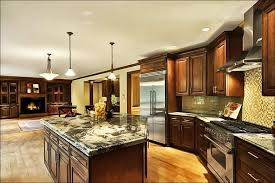 kitchen color schemes with white cabinets kitchen decorating