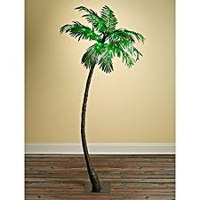 everlasting glow led lights amazon com gerson everlasting glow 92415030 outdoor electric palm