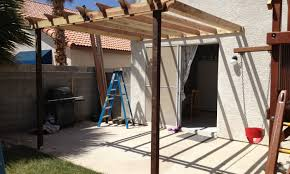 patio u0026 pergola free patio design stunning patio roof ideas free