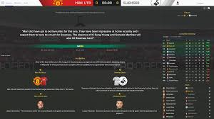 pimpandhost uploaded on february 13 2016 vitrex17 football manager 2017 skin v2 0 fm scout