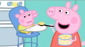 baby alexander peppa pig wiki fandom powered wikia