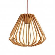 Wood Pendant Light Liora Wood Pendant Light Squat Replica Stuff To Buy Pinterest