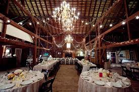 wedding venue nj 4 rustic nj wedding venues the botanical box