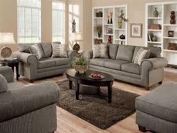 21 american living room electrohome info