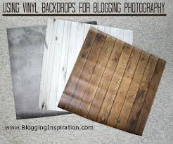 backdrops for using vinyl backdrops for blogging photography great idea