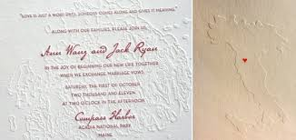 wedding invitations malta wedding invitations malta inspired destination wedding invitations