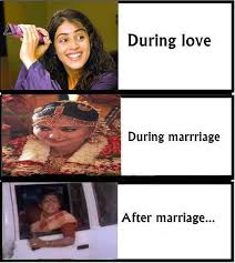Indian Girl Memes - funny indian pictures gallery funnyindianpicz blogspot com august