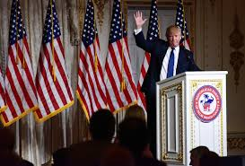 Inside Mar A Lago Donald Trump Won U0027t Be At Mar A Lago This Weekend Sun Sentinel