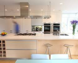 Chef Kitchen Ideas 61 Best Design Ideas Kitchens Images On Pinterest Modern