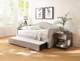 black friday bedroom furniture deals 38 best 2015 black friday sale images on pinterest art van