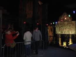 groupon halloween horror nights 2015 halloween 2015 u2013 twisted attractions hellfest review