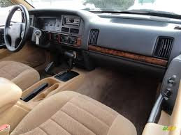 jeep grand cherokee custom interior 1997 jeep grand cherokee bestluxurycars us