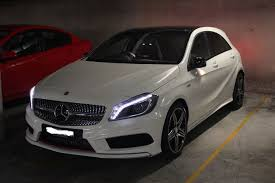 mercedes amg a250 a250 sport engineered by amg mercedes a class forum page 1