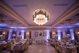 reception banquet halls armenian wedding with church ceremony blush white reception